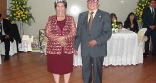Alfredo-Beltran-y-Natalia - mediarte comunicaciones