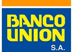 Banco-union-web-2