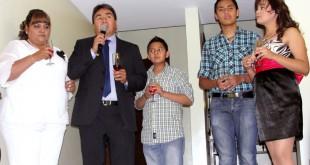 Brindis-de-honor-para-don-Augusto - mediarte comunicaciones
