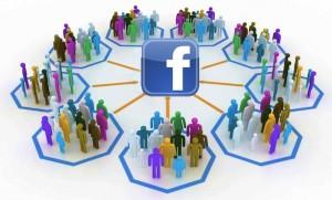 FAcebook para empresas 2
