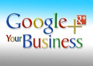 Gestion de Google +
