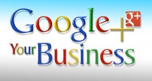 Manejo de Google +