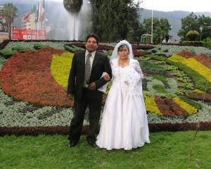 Matrimonio-2 - mediarte comunicaciones