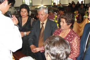 Padre-de-la-Iglesia - mediarte comunicaciones