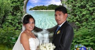 Video-Filmacion-de-Matrimonios-4 - mediarte comunicaciones