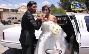 Video-Filmacion-de-Matrimonios-7 - mediarte comunicaciones