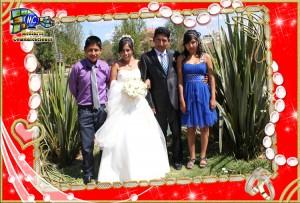 Video-Filmacion-de-Matrimonios-8 - mediarte comunicaciones