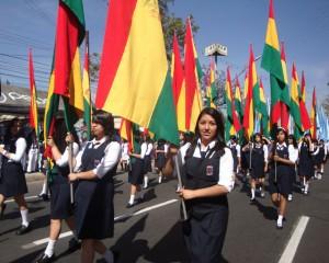 desfile-escolar-1 - mediarte comunicaciones
