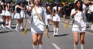 desfile-escolar-3 - mediarte comunicaciones