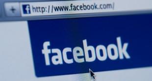 Manejo de Facebook