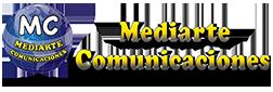 Mediarte Comunicaciones