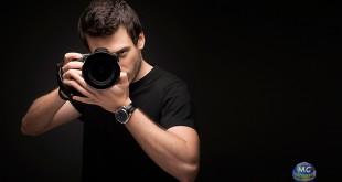 Que-no-hacer-para-lograr-fotos-perfectas-2