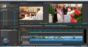Conversion-de-videos-a-Full-HD-en-edicion-de-videos