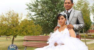 Fotografia-de-Matrimonio-en-Cochabamba-4