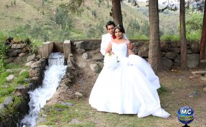 Fotografia-profesional-de-Matrimonios-10