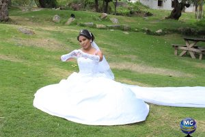 Fotografia-profesional-de-Matrimonios-11