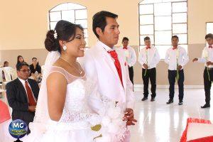 Fotografia-profesional-de-Matrimonios-3