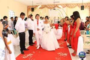 Fotografia-profesional-de-Matrimonios-5