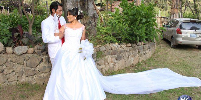 Fotografia-profesional-de-Matrimonios-6