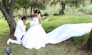 Fotografia-profesional-de-Matrimonios-8