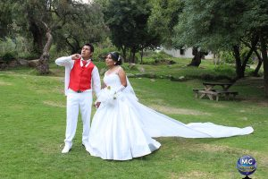 Fotografia-profesional-de-Matrimonios-9