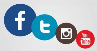 Las redes sociales mas populares en Bolivia REVISADO