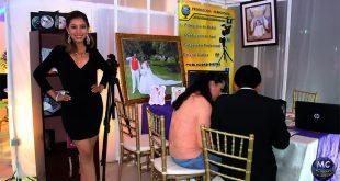 Expoferia en Cochabamba 3