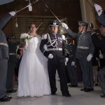 Mi boda perfecta