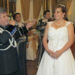 Matrimonios hermosos