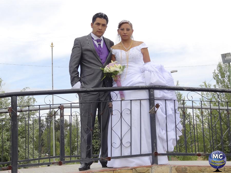 Padrinos De Matrimonio Catolico : Cuáles son los padrinos que se eligen cuántos padrinos se