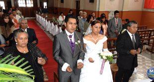 padrinos-de-boda-religion