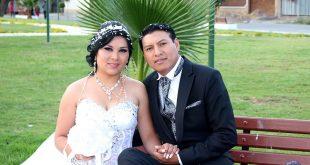 fotografia-de-bodas-en-cochabamba-17