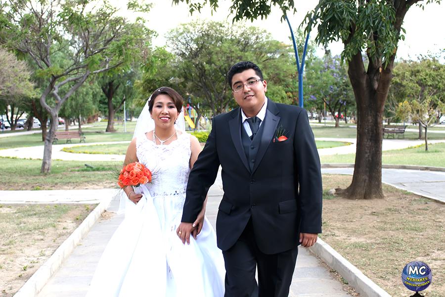 fotografia-y-filmacion-de-bodas-1