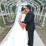 fotografia-y-filmacion-de-bodas-10