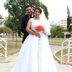 fotografia-y-filmacion-de-bodas-2