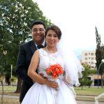 fotografia-y-filmacion-de-bodas-3