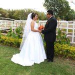 fotografia-y-filmacion-de-bodas-4