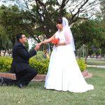 fotografia-y-filmacion-de-bodas-5