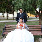 fotografia-y-filmacion-de-bodas-6