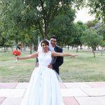 fotografia-y-filmacion-de-bodas-7