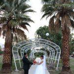 fotografia-y-filmacion-de-bodas-8