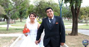 fotografia-y-filmacion-de-bodas-portada