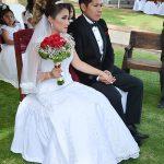 fotografía de bodas en Cochabamba (1)