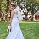 fotografía de bodas en Cochabamba (10)