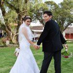 fotografía de bodas en Cochabamba (11)