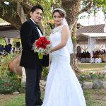fotografía de bodas en Cochabamba (13)