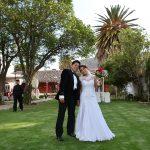 fotografía de bodas en Cochabamba (14)