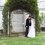 fotografía de bodas en Cochabamba (15)