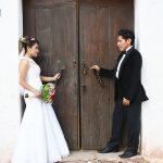 fotografía de bodas en Cochabamba (16)