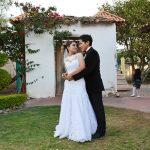fotografía de bodas en Cochabamba (17)
